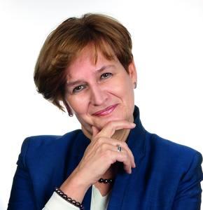 Markowska1