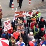 s-ZNP-18-04-2015-050